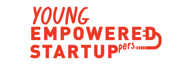 Young Empowered Startuppers