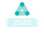 I4PL 2020 Award